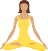 woman-in-yoga-position-th