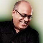 Amitji-profile