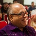 DrAmit Nagpal