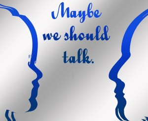 stigma-to-speak-up-or-not