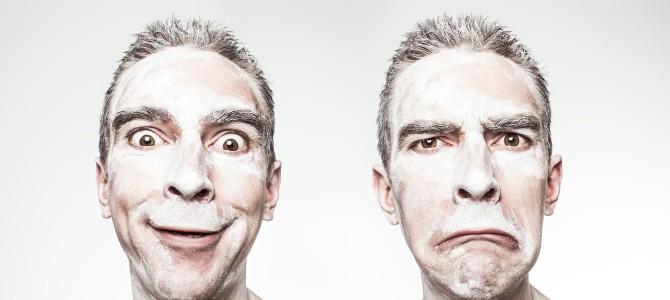 Bipolar Disorder~ FAQ's and Hacks