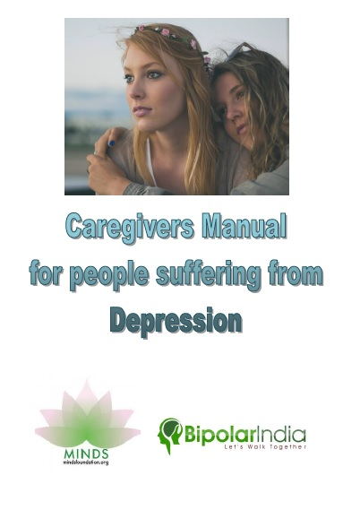 caregivers-manual-for-depression