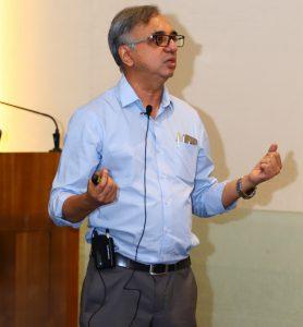 vijay-nallawala